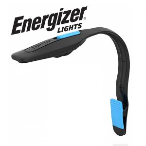 Energizer Clip On