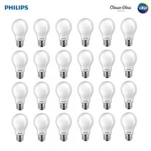 Philips LED 545921 Best Light Bulb