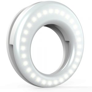 Qiaya Best Ring Light