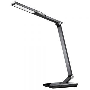 TaoTronic Desk Lamp