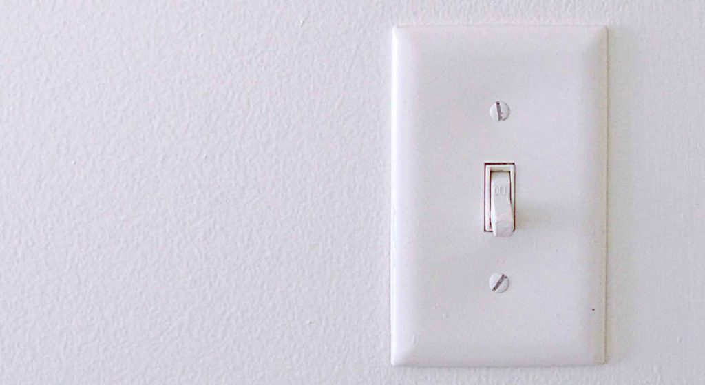 best smart light switches